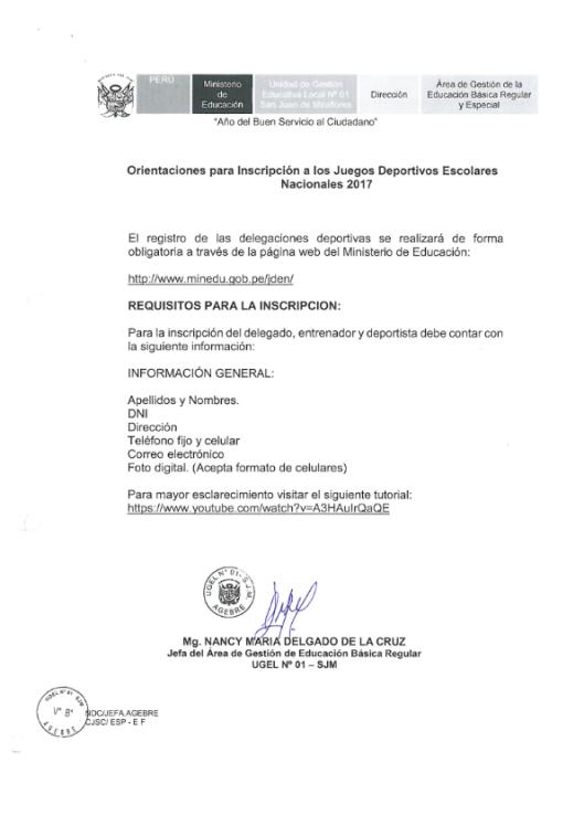 JUEGOS DEPORTIVOS ESCOLARES NACIONALES_001
