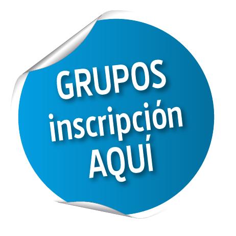 boton_Grupo