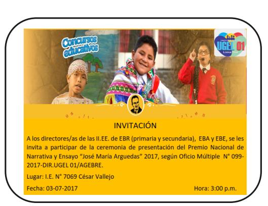 INVITACIÓN A LOS DIRECTIVOS- AFICHE_001