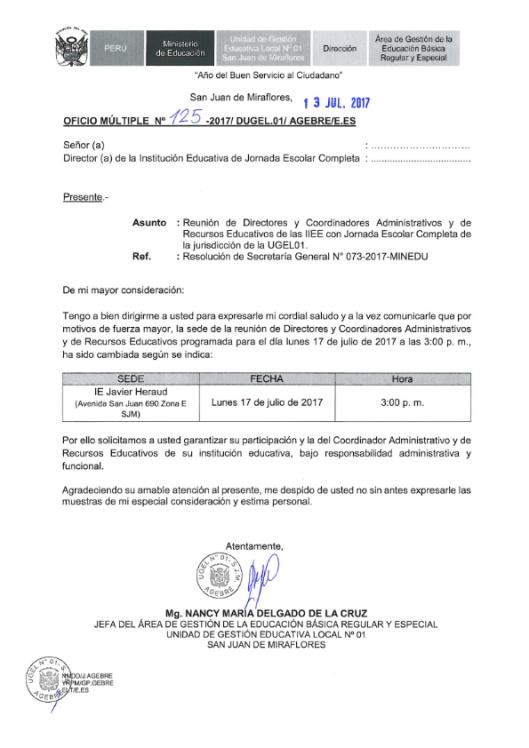 Oficio-Multiple-N°-125-2017-DUGEL01-AGEBRE-E-ES-13-07-17_001