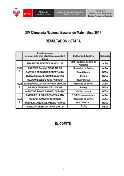 -resultadosACTA II ETAPA 2017_001