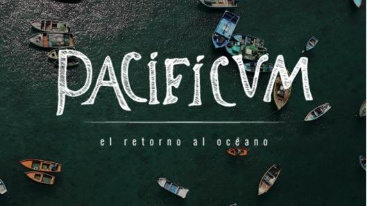 Pacificum-el-retorno-al-oceano