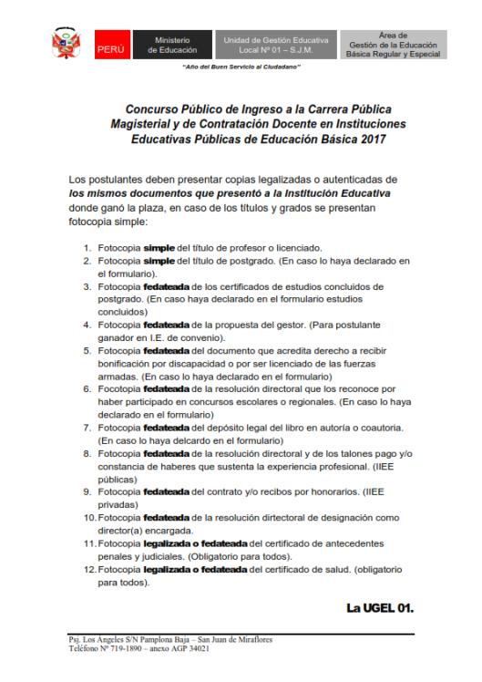 Documentación_postulantes_ganadores_nombramiento_001