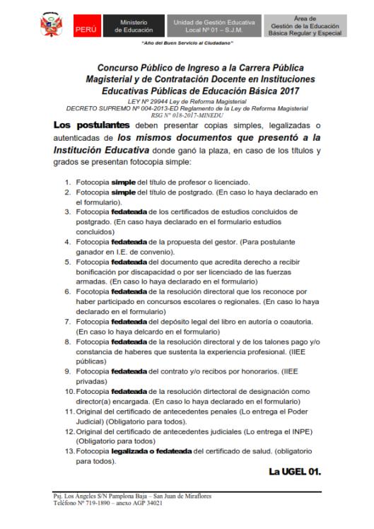 Documentación_Postulantes_Nombramiento2017_001