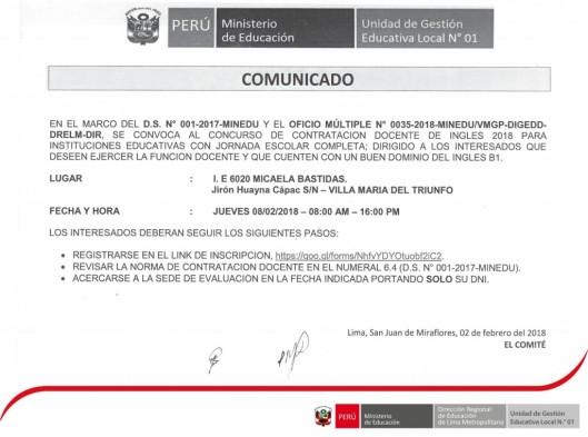 Comunicado-Contrato-Docente-de-Ingles-2018-02-02-18-1024x761