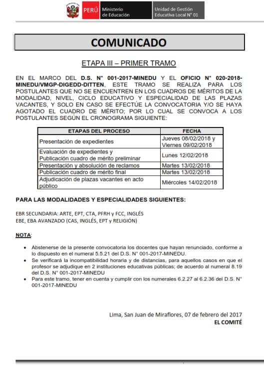 Etapa-III-Primer-Tramo-de-Contratacion-Docente-07-02-18_001