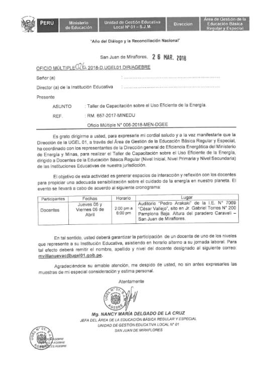 Oficio-Multiple-N°-026-2018-DUGEL01-AGEBRE_001