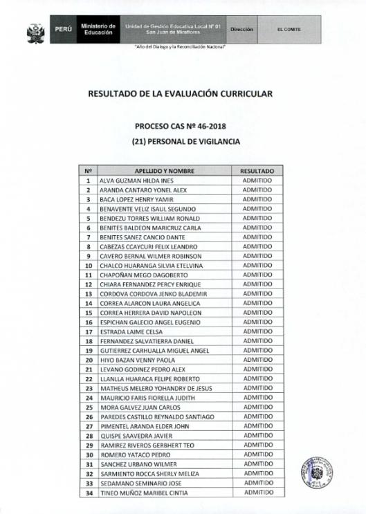 Resultado-Evaluacion-Curricular-CAS-N°-046-2018-10-05-18_001