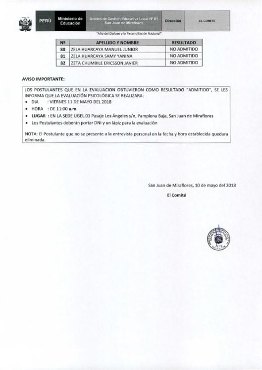 Resultado-Evaluacion-Curricular-CAS-N°-046-2018-10-05-18_003