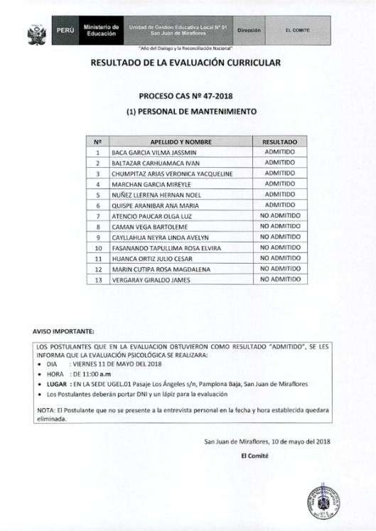 Resultado-Evaluacion-Curricular-CAS-N°-047-2018-10-05-18_001