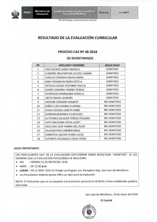 Resultado-Evaluacion-Curricular-CAS-N°-048-2018-10-05-18_001