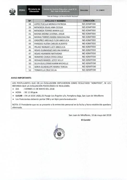 Resultado-Evaluacion-Curricular-CAS-N°-049-2018-10-05-18_002