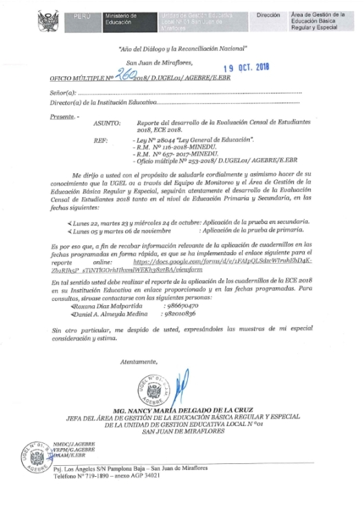 Oficio-Multiple-N°-260-2018-DUGEL01-AGEBRE-EEBR-19-10-2018_001
